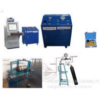 供应汽车CNG天然气改装检测设备  国内