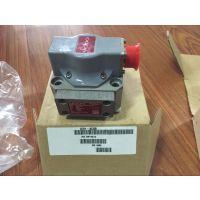 电厂MOOG现货:G761-3033B老型号J761-003A