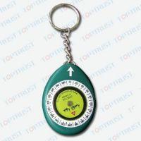 JS-5287 挂件指南针 礼品指南针