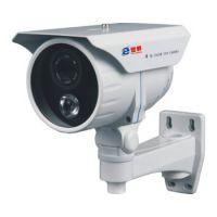 河南富尼电子90系列点阵红外摄像机