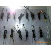 供应USB充电线,数据线dc线材电源线