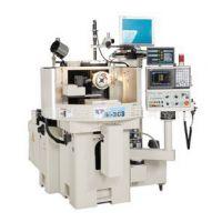【厂家直销】CNC工具磨床SI系列;台湾进口;全自动研磨