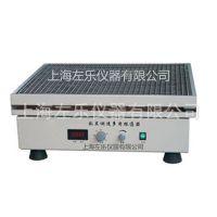 调速多用振荡器HY-4A恒温振荡器恒温水浴振荡器