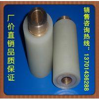 厂价直销热转印硅胶轮包胶加工工业胶轮品质保证欢迎来图样定做