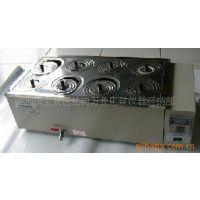 供应实验仪器-水浴锅 油浴锅 恒温水槽 恒温水箱