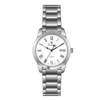 深圳品牌手表厂家生产定做各类手表批发直销一件代发