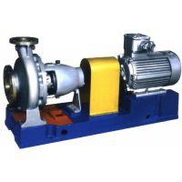 CZ标准化工流程泵CZ32-160