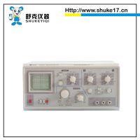 常州中策ZC4822晶体管特征性图示仪