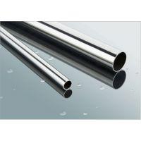 19*0.8不锈钢干衣机管,201抛光不锈钢干衣机管,精密管厂家