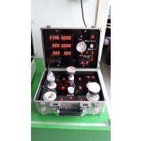 厂家专业设计定做LED展示箱、LED灯具展示箱、多功能照明产品测试箱