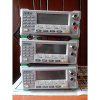供应美国进口二手设备安捷伦E5062A 50欧姆 3G网络分析仪