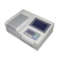 MKY-F06 食品安全快速检测仪(农残、甲醛、亚硝酸盐、二氧化硫、吊白块、蛋白质(乳及乳制品)等物