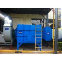 时泰环保供应碳钢活性炭吸附设备(柱状活性炭、颗粒活性炭)