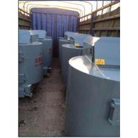 辉腾养殖水暖锅炉(在线咨询)|四川养殖锅炉|家禽养殖锅炉