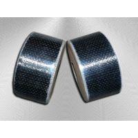 希本碳纤维布碳纤维胶