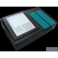 MKY-KJ606-NC 农药残留快速检测仪方便用户于固定实验室或移动实验室的操作