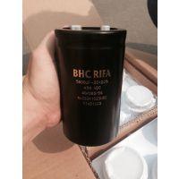英国BHC全新电容器ALS30系列