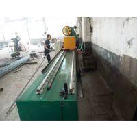 山东 宏凯 角钢数控生产线 易于操作承载力大 类型 价格