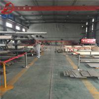 上海盛狄专业销售耐高温Alloy31合金棒材