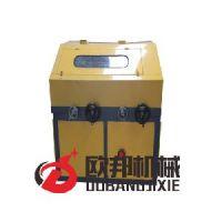无心磨管抛光机 小型电动抛光机 圆管抛光机厂家