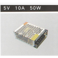 供应Piny牌220V转5V10A的电源模块