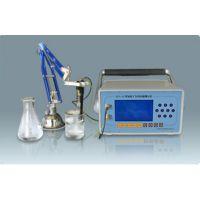 北京同德供应 氯离子含量检测仪器 型号:TC-NCL-AL