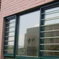 顺义区纱窗|隐形纱窗|金刚网纱窗|防盗纱窗|纱窗定制加工价格