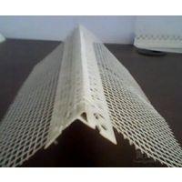 广东揭阳hysw耐碱pvc玻纤网外墙内墙保温网格布
