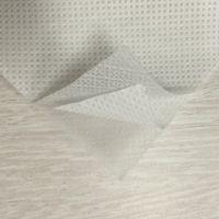 聚丙烯膜 纺粘 防水透气层