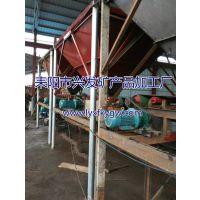 天然二氧化锰粉