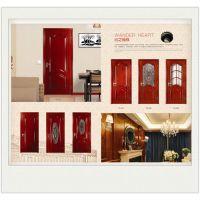 实木复合门规范,舟山实木复合门,唐德木门品质保证