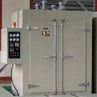 万能NJ101-5树脂固化炉 铸造烘干炉 老化 砂型烘干炉硬化处理