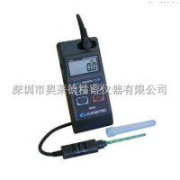 日本KANETEC强力高斯计TM-801 TM-701磁力密度计 磁通密度计 特斯拉计