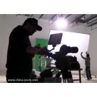 滔视影业是企业宣传片专业制作公司