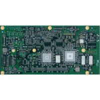 精标科技开发各种电路模块数据采集系统 电子电路模块订制