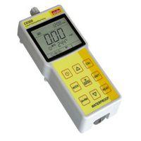供应alalis安莱立思 CD300便携式标准型电导率测定仪