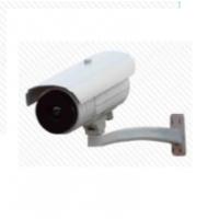 供应监控热成像摄像机 384*288 JK362/362-PoE SAT/飒特红外
