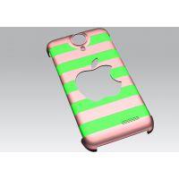 定制苹果8手机保护壳_创新设计专业制造生产厂家
