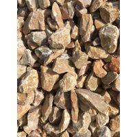 北京博淼厂家供应透水石石子5-8mm 透水石