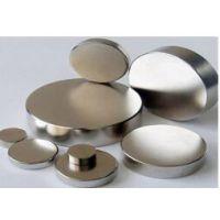 磁材热销橡胶磁、单面磁钕铁硼磁铁圆形方形沉孔环形等规格