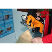 国产缝包机就属KG9-88性价比高 经济耐用 大公司缝包机