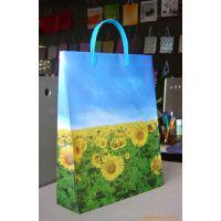 台北 反光袋 礼品袋 服装包装袋 情人节饰品包装袋