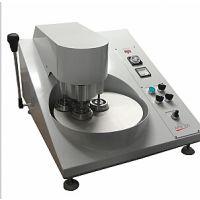 VINDUM自动研磨机 (PM 300)