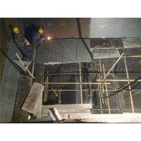 佳木斯煤仓衬板,煤仓衬板施工方案,质优价廉的煤仓衬板,泰达橡塑