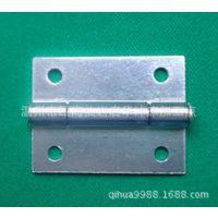 厂家供应各种优质,合页,铰链,和锁具配件