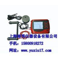 上海优质:XSY钢筋锈蚀仪 、钢筋锈蚀测量仪、无损检测仪器