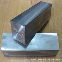 专业销售钛合金Cr2  BT1-0  规格齐全 质优价廉