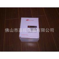 上海英格索兰空滤芯32170979