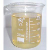 消防干粉防潮用高沸硅油