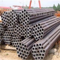 批发q345b无缝钢管 无锡q345b无缝管 q345b低合金无缝钢管